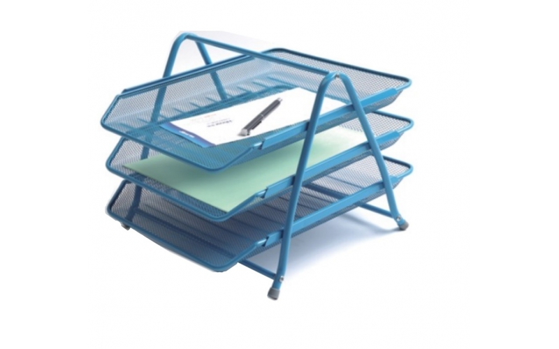 Product Learning Series-the best desk organizer Stationery Holder  Wire Mesh Organizer, Mesh Office Supplies